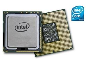 57790_prosesor_core_i7