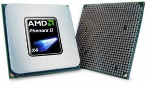 phenom2_pr1