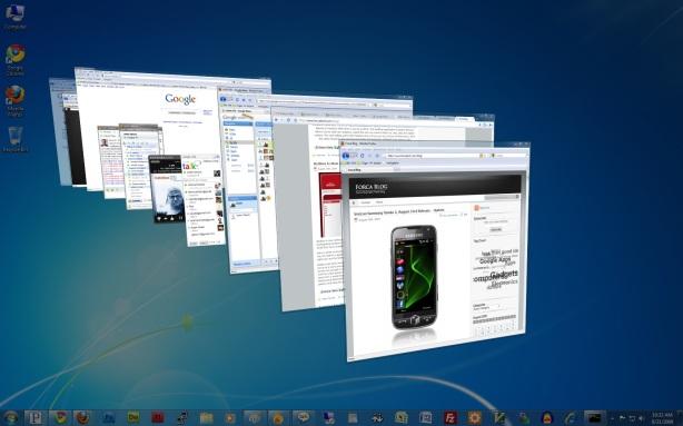 Windows-7-Alt-Tab