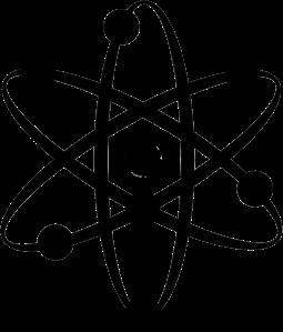 Logo HMJ